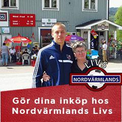 Nordvärmlands Livs
