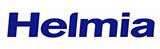 Helmia